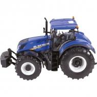 B43149A1 Traktor New Holland T7.31