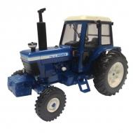 B42839 Traktor Ford TW10 2WD