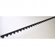 95710061 Połówka noża l. 5,50 m MX/MR