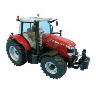 B42898 Traktor Massey Ferguson 6600