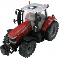 B42898A2 Massey Ferguson 6613