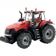 B43004 Traktor Case IH Magnum