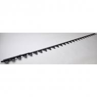 2655640 Nóż dolny 1,90m 26 ostrzy norm.