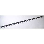 2626120 Nóż górny 1,65m 24 ostrzy Bidux