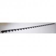 2656130 Nóż dolny 1,90m 24 ostrzy Bidux