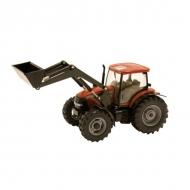 B42688 Traktor Case IH Magnum 110