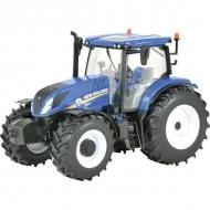 B43147A1 Traktor New Holland T6.180