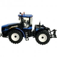 B43193 New Holland T9.530
