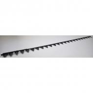 2656250 Nóż dolny 1,90m 24 ostrzy Bidux