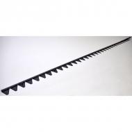 2626160 Nóż górny 2,40m 34 ostrzy Bidux