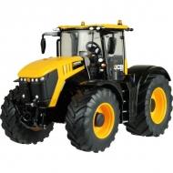 B43206 JCB 8330 Fastrac Tractor