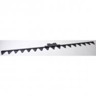 2658190 Nóż dolny 1,35m 17 ostrzy Bidux