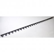 2626130 Nóż górny 1,90m 27 ostrzy Bidux