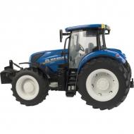 B43156A1 Traktor New Holland T7.270