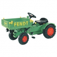 BG56551 Fendt Toolcarrier
