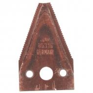 3440511 Ostrze noża ESM