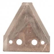 3440141 Nóż ESM 3mm z zębam