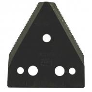 95720050 Ostrze noża 3,5 mm MX/MR