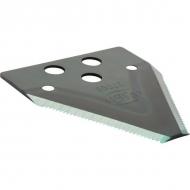58027096KR Nóż BCS Duplex