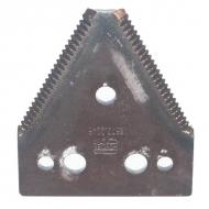 95720046 Ostrze noża 3,5 mm MX/MR