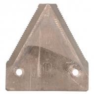 FN336GRN Ostrze noża, z zębami