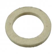 RS1805 Pierścień filcowy