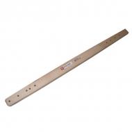 002938M Drewniany korbowód N73g