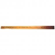 002933M Drewniany korbowód N73b