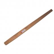 002942M Drewniany korbowód N73s
