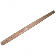 002935M Drewniany korbowód N73d