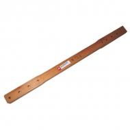 002934M Drewniany korbowód N73c