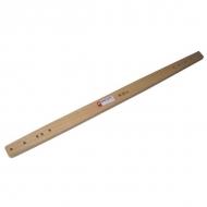 002931M Drewniany korbowód N73a