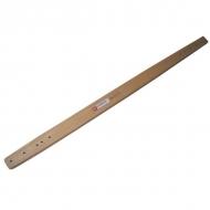 002936M Drewniany korbowód N73f