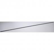 3557400 Grzbiet listwy nożowej, 27 ostrzy