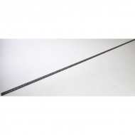 95710518 Grzbiet listwy nożowej 3,00 m Herder