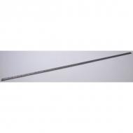 3551095 Grzbiet listwy nożowej 18 ostrzy Busatis