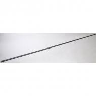 95710550 Grzbiet listwy nożowej l.5,50m MX/MR
