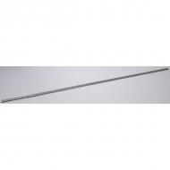029605 Grzbiet listwy nożowej RT135-111-LK