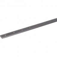 3552505 Grzbiet listwy nożowej dolny 1,50m Busatis