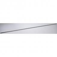 3552925 Grzbiet listwy nożowej 1,90m Busatis