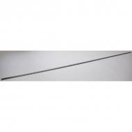 3553805 Grzbiet listwy nożowej 1,90m Busatis