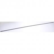 3557980 Grzbiet listwy nożowej Busatis