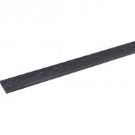95710546 Grzbiet listwy noż.2,50m MX/MR