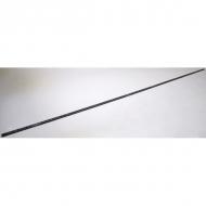 95710520 Połówka grzbietu listwy nożowej 2,50m Herder