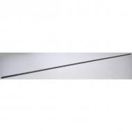 95710549 Grzbiet listwy nożowej p.4,30m MX/MR