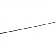 95710545 Grzbiet listwy nożowej 2,00m MX