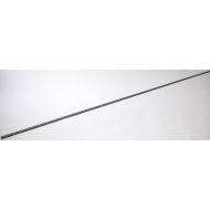 3550320AD Grzbiet listwy nożowej ESM