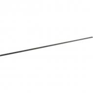 3553725 Dolny grzbiet listwy nożowej 1,23m 16 nóż