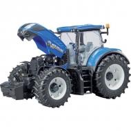 U03120 Traktor New Holland T7.315