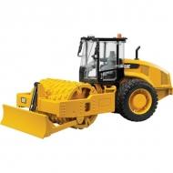 U02450 Walec wibracyjny CAT